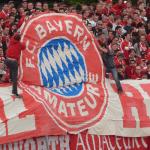 Bayern Ingolstadt Tickets