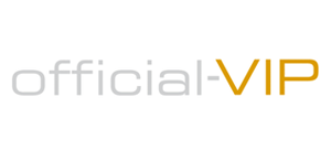 official_vip_logo