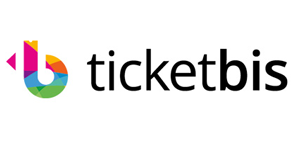 Stubhub Ticketbis