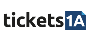 tickets1a_logo