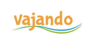 vajando_logo