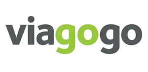 viagogo_logo
