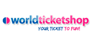 worldticketshop